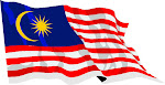 malaysia tanahair tercinta