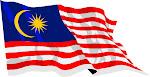 malaysia tanahair tercinta