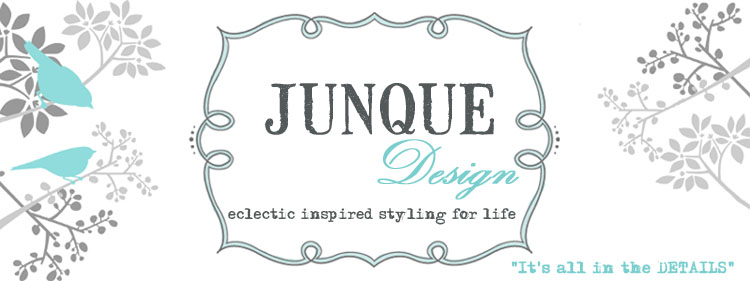Junque Design