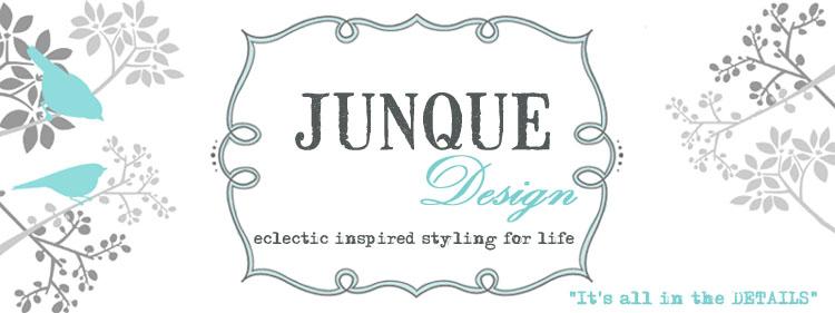 Junque Design