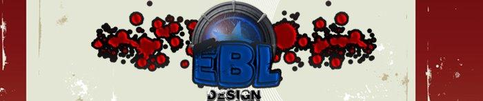 .:EBL Design:.