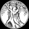 Prachin Buri Symbols