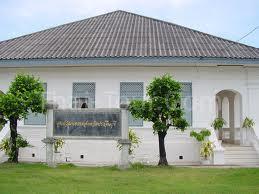 Prachinburi Cultural Centre