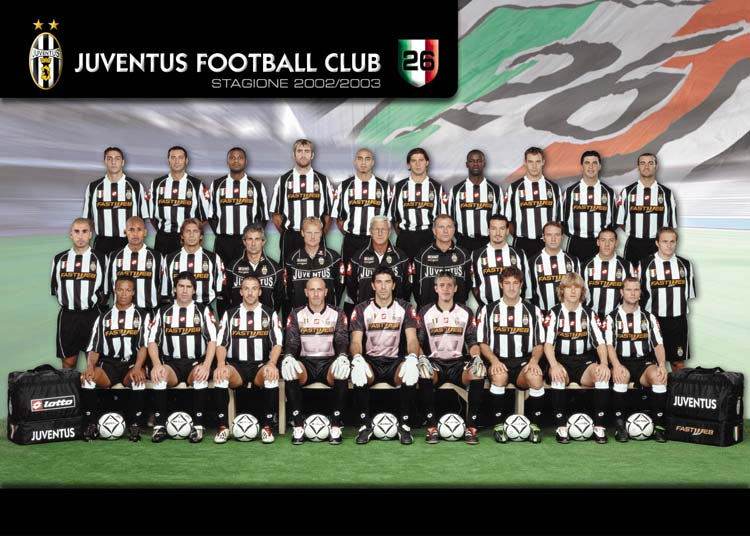 juventus shirt Photo