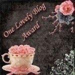 Award dari Chemp