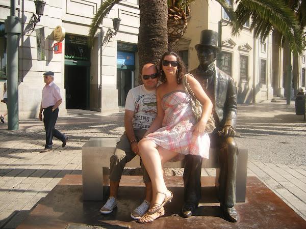 Em Málaga