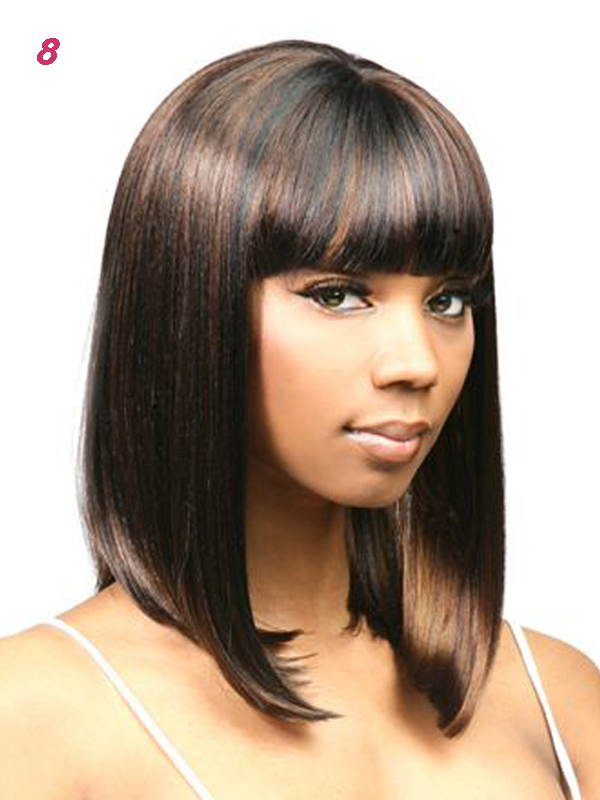 Duby 27 Hairstyles Duby 27 Piece Weave Long Hairstyles