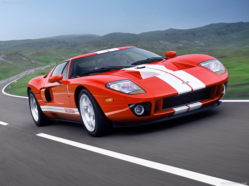 top 10 most beautiful cars