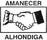 Blog de la Asociacion de Vecinos Alhondiga