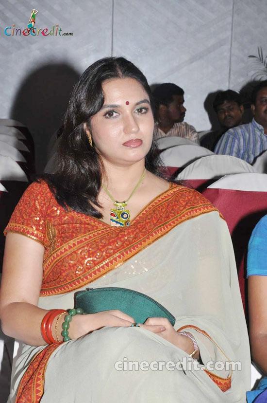 telugu actress yamuna. Telugu, sukanya actress