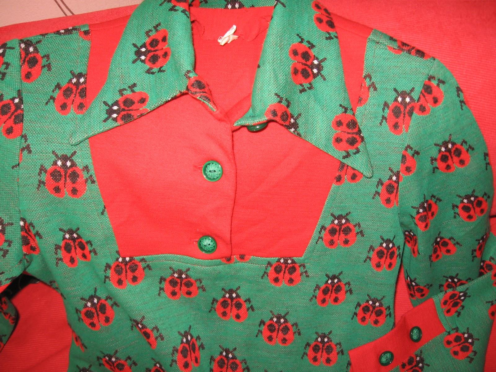 zareptas krukke: ZAREPTAS lille nettbutikk...klær-vintage/brukt