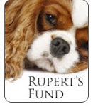 Rupert&#39;s Fund