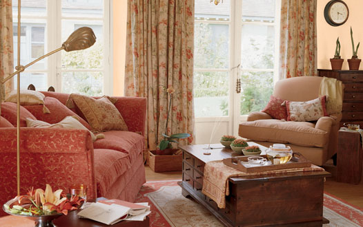 Top Country Cottage Style Living Rooms 526 x 330 · 54 kB · jpeg