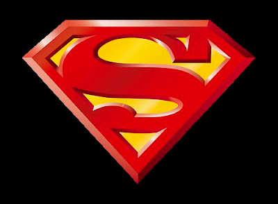 Superman es de Cádiz - El Novelista Descalzo