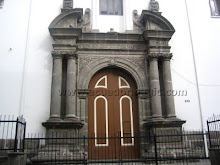 Iglesia colonia