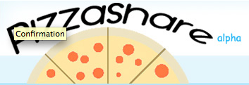 Pizzashare