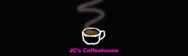 JC&#39;s Coffeehouse
