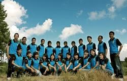 Garda Depan 34