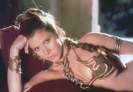 princess leia slave costume. Princess+leia+slave+girl+