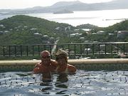 Tony & Colleen