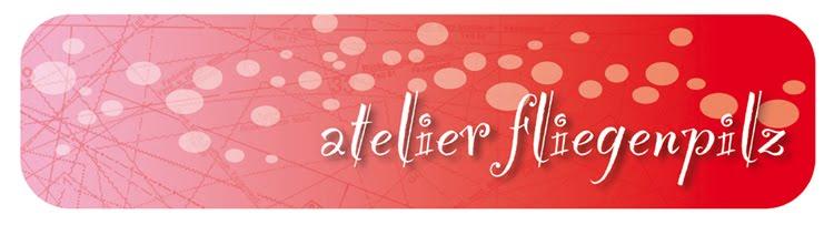 Atelier-fliegenpilz-DER FLOHMARKT