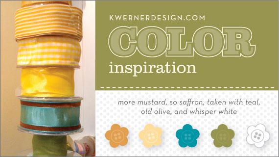 [Kristina's+Colour+Inspiration+#40.jpg]