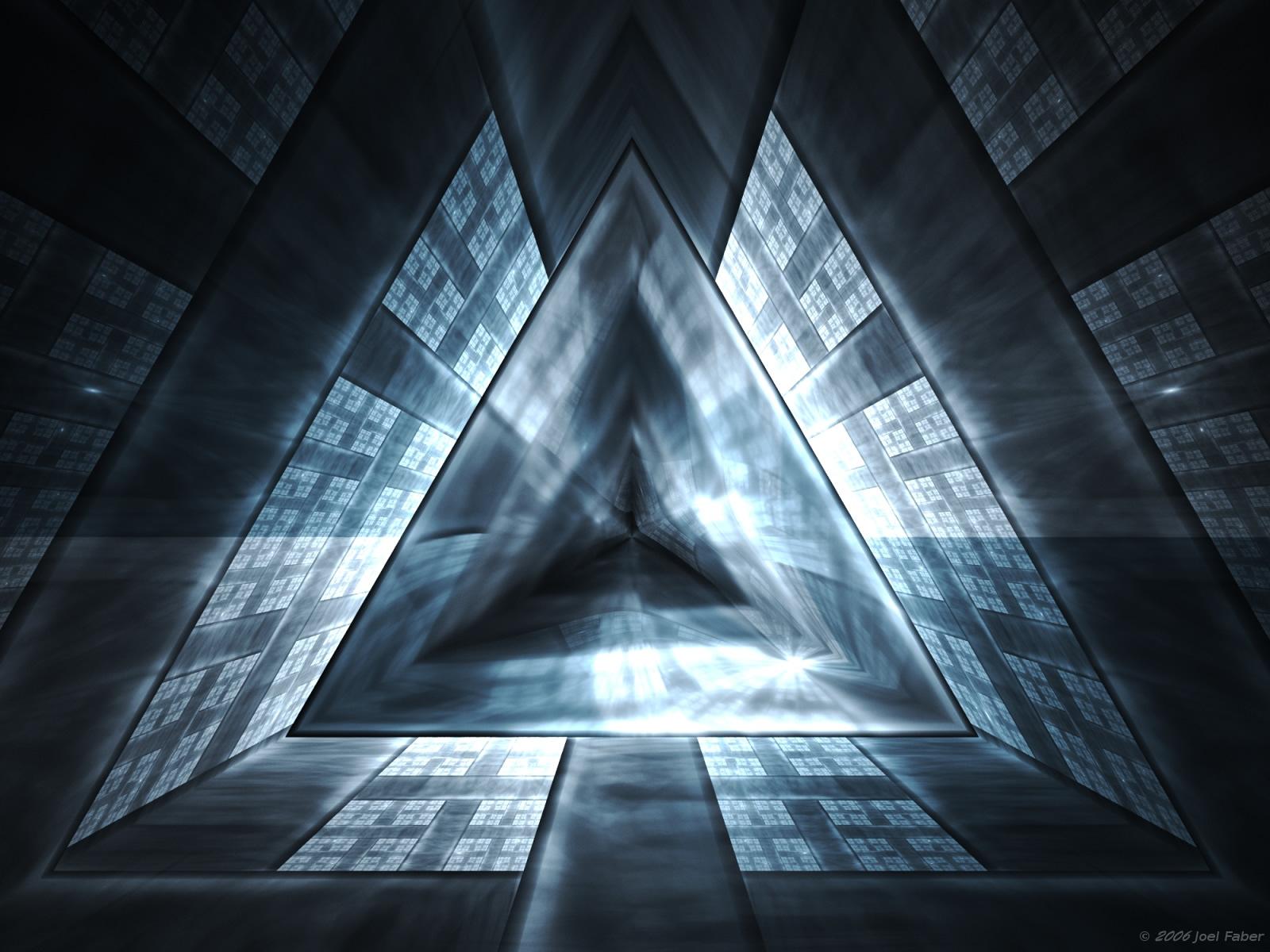 http://1.bp.blogspot.com/_qFAbXBHU2N8/TVGLK6PP-4I/AAAAAAAAAJk/NlQvpEPkxeU/s1600/energ%2525C3%2525ADa%2B3.jpg