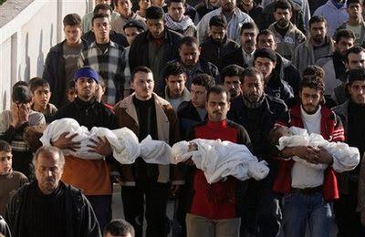 http://1.bp.blogspot.com/_qFBGyY-0KLU/SWJnlXCvQcI/AAAAAAAADrM/8cfCRRY3LV4/s400/Israeli+Savages+Kill+Children.jpg