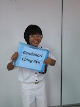 Yew Ching Ryu