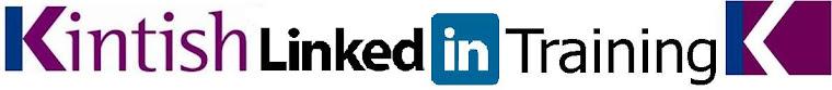 LinkedIn Kintish