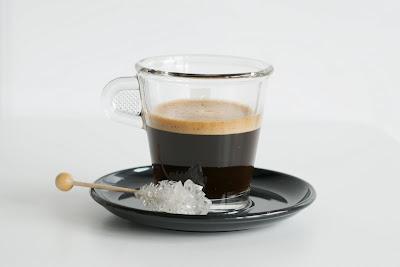 Parrillada mixta. Taza+de+caf%C3%A9