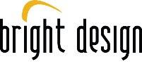 Bright Design