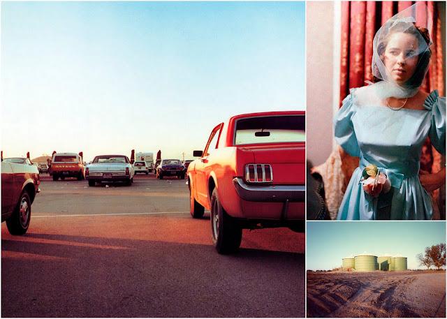 http://1.bp.blogspot.com/_qFeThKFhWt8/SwoOEVRrr1I/AAAAAAAAAaM/YKLDuCWdXNA/s1600/Collages1.jpg