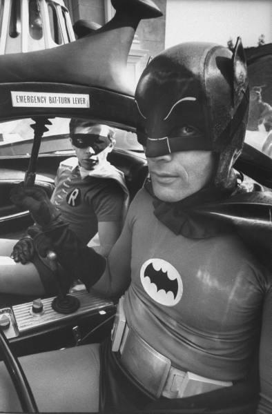 [batman]