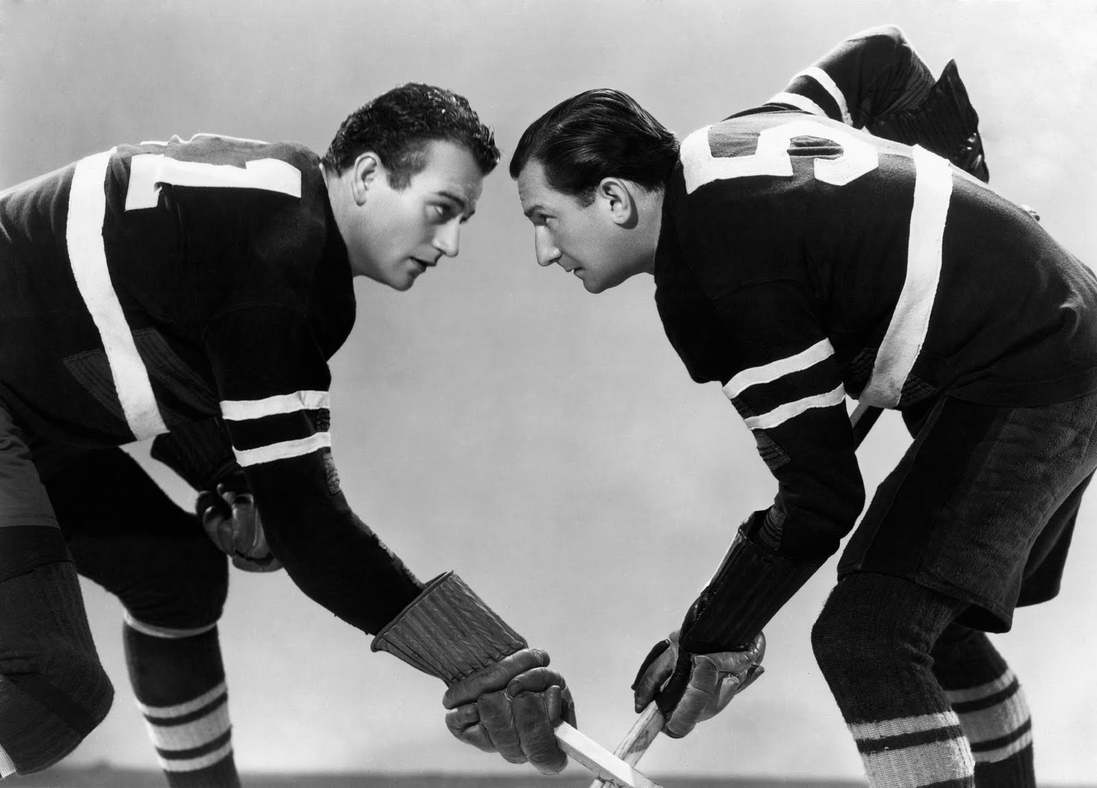 john+wayne+hockey.jpg
