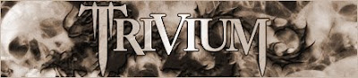 [Изображение: trivium_banner+black+with+skulls.jpg]