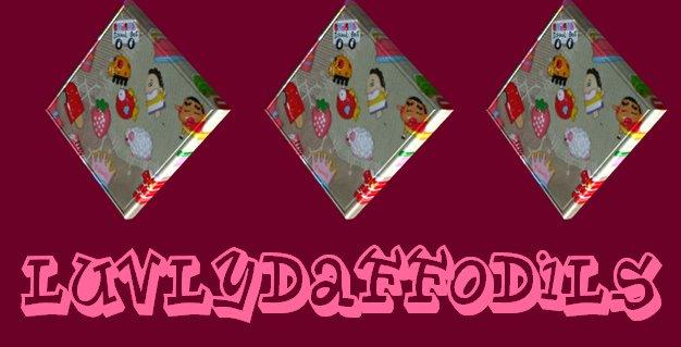 luvlydaffodils