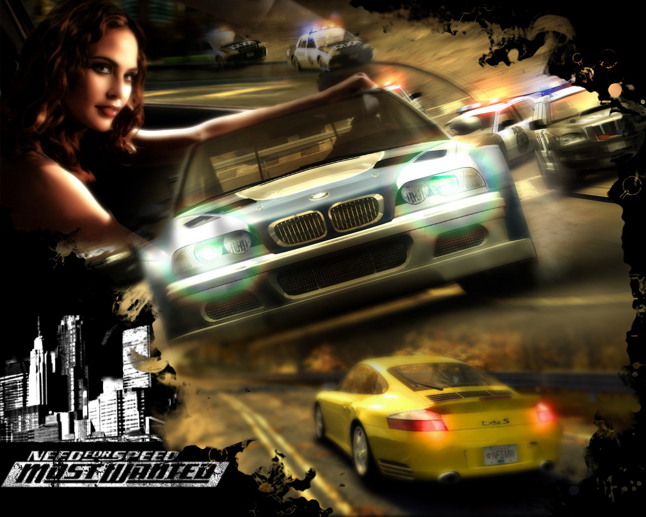 Picture In My Blog Games Need For Speed