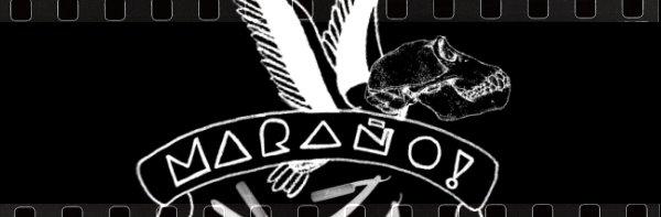 Maraño brigade