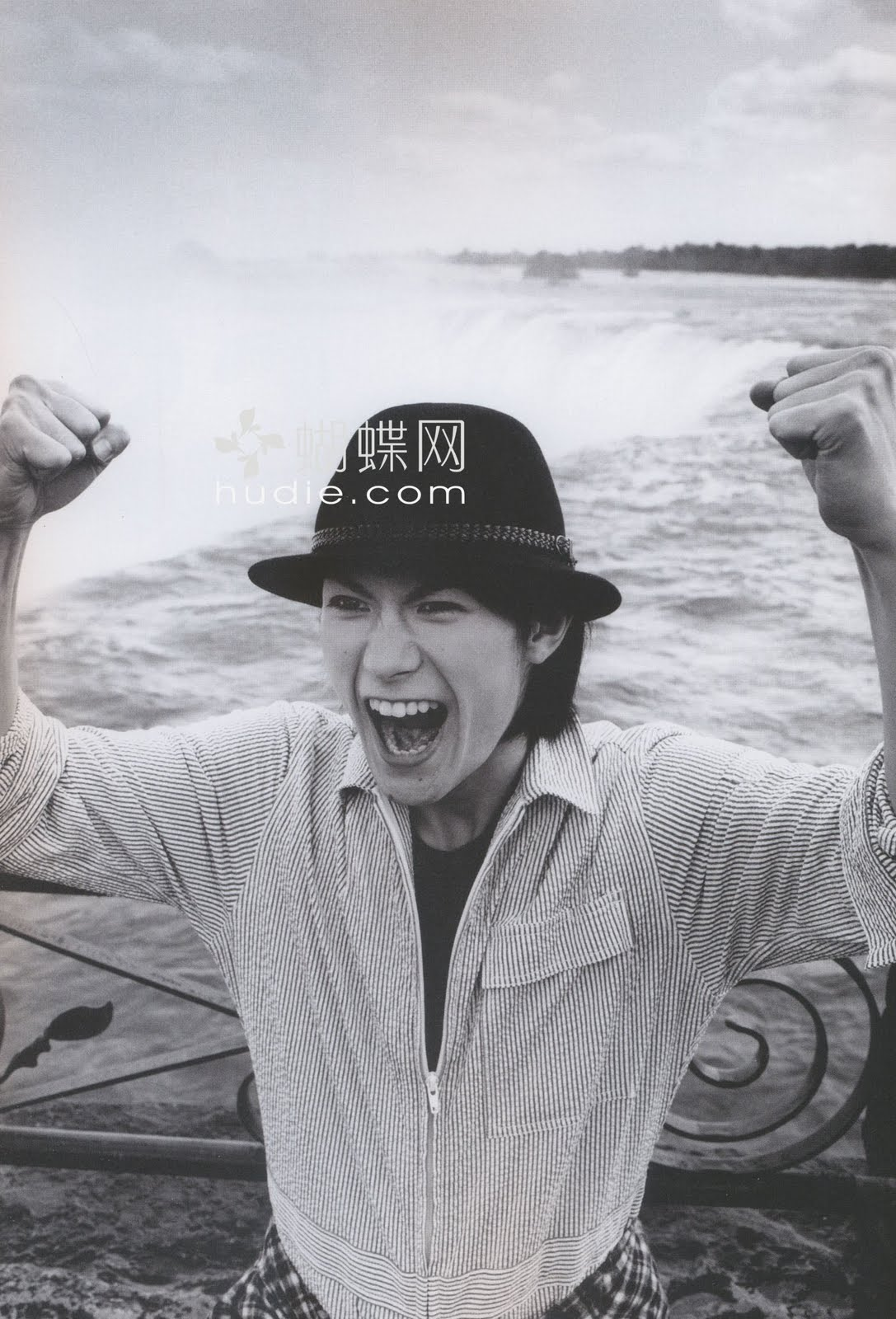Miura Haruma 1+(88)