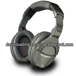 What is the best FREE mp3 download site