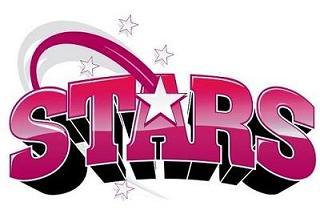 CELEBRITES ET STARS