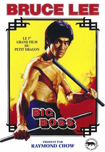 [Big+Boss+poster]