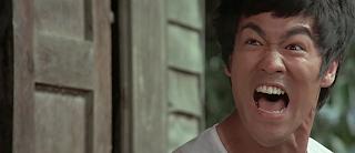 "[Enterbay] Bruce Lee  ""The Big Boss"" - 1/6 Real Masterpiece - Página 2 Big+Boss+1"