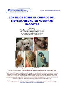 CONSEJOS_SOBRE_EL_CUIDADO_DEL_SISTEMA_VISUAL_EN_NUESTRAS_MASCOTAS CONSEJOS+SOBRE+EL+CUIDADO+DEL+SISTEMA+VISUAL+EN+NUESTRAS+MASCOTAS_P%C3%A1gina_01
