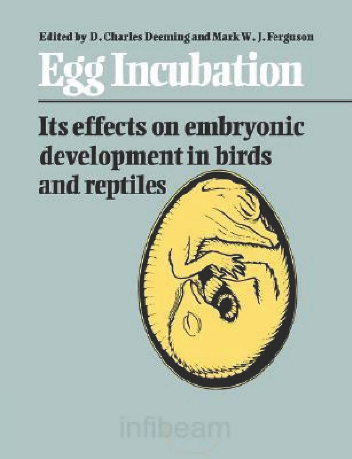 Egg Development in Birds http://hadesues.blogspot.com/2010/08/egg-incubation-its-effects-on-embryonic.html
