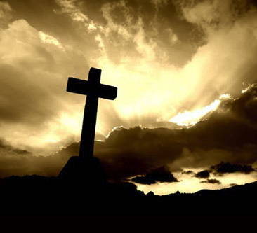 ♥ Cross is my ALL ♥