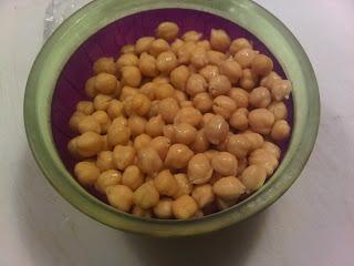 Arros al Forn (arroz al horno) Arroz+al+horno+2