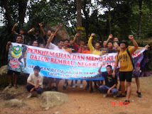 Program XPDC Gunung Datuk, N9