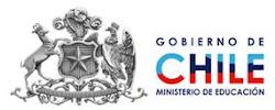 Ministerio de Educación de Chile